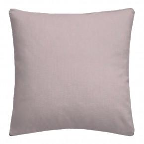 Studio G Alora Dusk Cushion Covers