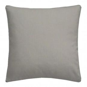 Studio G Alora Earth Cushion Covers