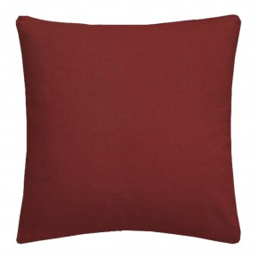 Studio G Alora Flame Cushion Covers
