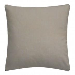 Studio G Alora Flax Cushion Covers