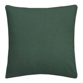 Studio G Alora Forest Cushion Covers