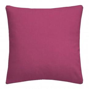 Studio G Alora Fuchsia Cushion Covers