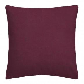 Studio G Alora Grape Cushion Covers