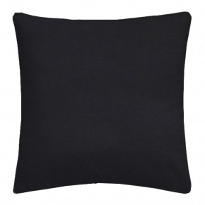 Studio G Alora Graphite Cushion Covers
