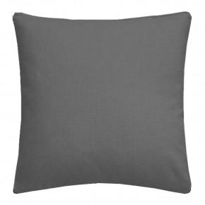Studio G Alora Grey Cushion Covers