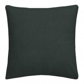 Studio G Alora Gunmetal Cushion Covers