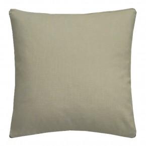Studio G Alora Hemp Cushion Covers