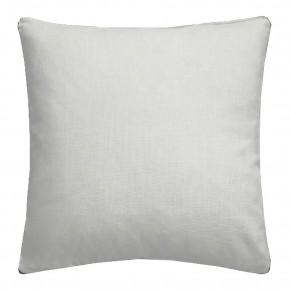 Studio G Alora Ivory Cushion Covers