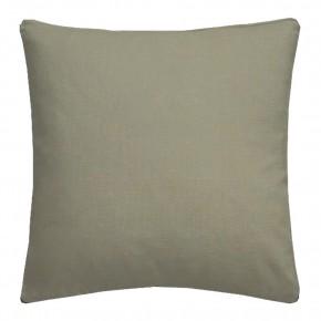 Studio G Alora Khaki Cushion Covers