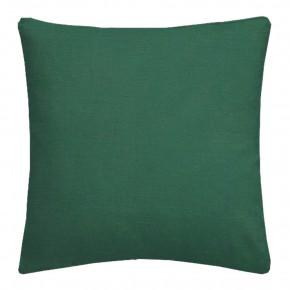 Studio G Alora Leaf Cushion Covers