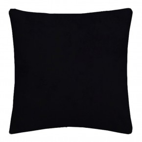 Studio G Alora Licorice Cushion Covers