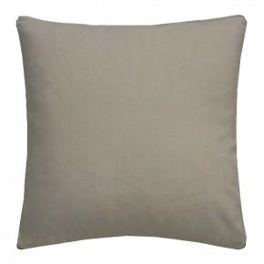 Studio G Alora Linen Cushion Covers