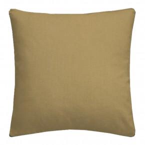 Studio G Alora Malt Cushion Covers