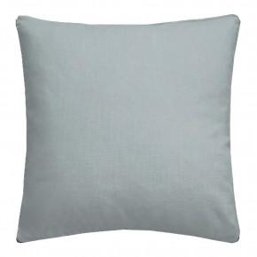 Studio G Alora Mineral Cushion Covers