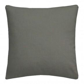 Studio G Alora Mink Cushion Covers