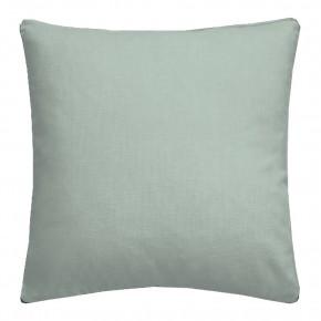 Studio G Alora Mint Cushion Covers
