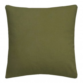 Studio G Alora Moss Cushion Covers