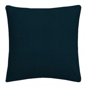 Studio G Alora Navy Cushion Covers