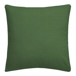 Studio G Alora Palm Cushion Covers