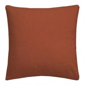 Studio G Alora Paprika Cushion Covers