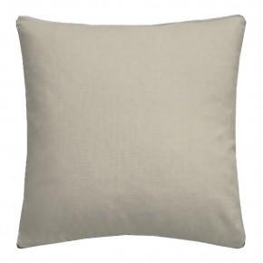 Studio G Alora Parchment Cushion Covers