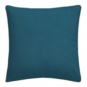 Studio G Alora Peacock Cushion Covers