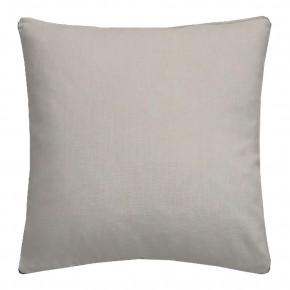 Studio G Alora Pearl Cushion Covers