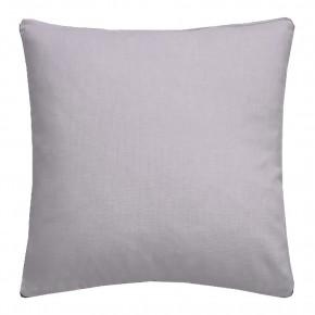 Studio G Alora Petal Cushion Covers