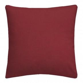 Studio G Alora Raspberry Cushion Covers