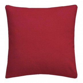 Studio G Alora Rouge Cushion Covers
