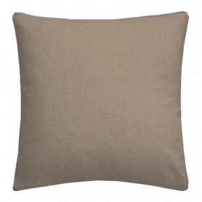 Studio G Alora Sand Cushion Covers