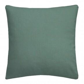 Studio G Alora Seafoam Cushion Covers