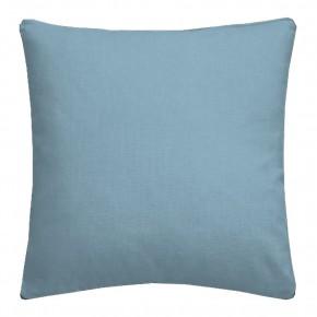 Studio G Alora Sky Cushion Covers