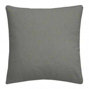 Studio G Alora Smoke Cushion Covers