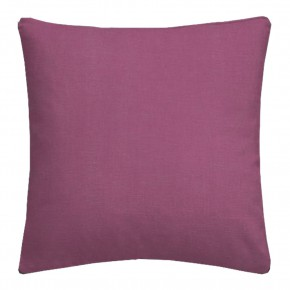 Studio G Alora Sorbet Cushion Covers