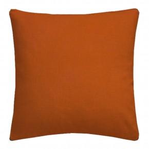 Studio G Alora Spice Cushion Covers