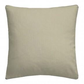 Studio G Alora Stone Cushion Covers