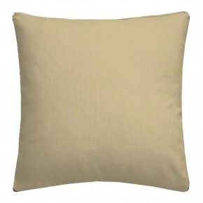 Studio G Alora Straw Cushion Covers