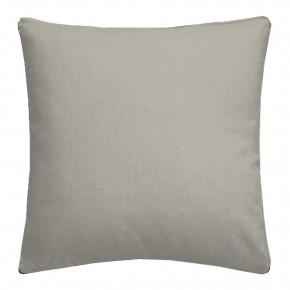 Studio G Alora String Cushion Covers