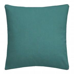 Studio G Alora Surf Cushion Covers