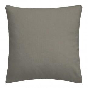 Studio G Alora Taupe Cushion Covers