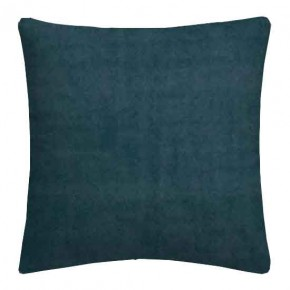 Clarke and Clarke Alvar Agean Cushion Covers