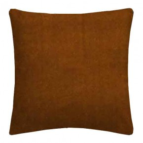 Clarke and Clarke Alvar Amber Cushion Covers