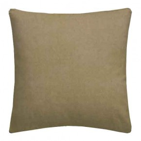 Clarke and Clarke Alvar Antique Cushion Covers