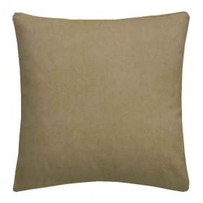 Clarke and Clarke Alvar Antique Cushion Covers