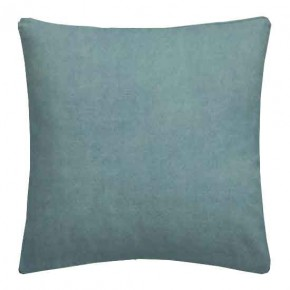 Clarke and Clarke Gustavo Alvar Aqua Cushion Covers
