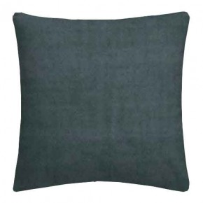 Clarke and Clarke Alvar Arctic Cushion Covers