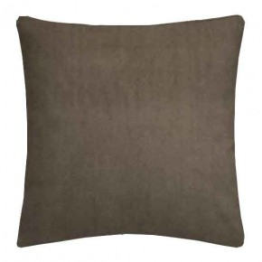 Clarke and Clarke Alvar Ash Cushion Covers
