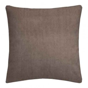 Clarke and Clarke Alvar Bark Cushion Covers