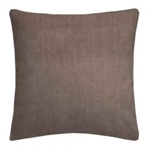 Clarke and Clarke Alvar Bark Cushion Covers